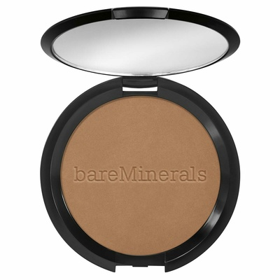 bareMinerals bareMinerals Endless Summer Bronzer Warmth