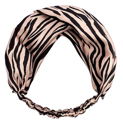 Wouf Soft Tiger Headband