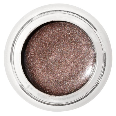 RMS Beauty Cream Eyeshadow Magnetic