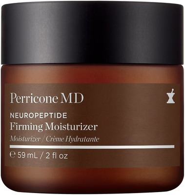 Perricone MD Neuropeptide Firming Moisturizer