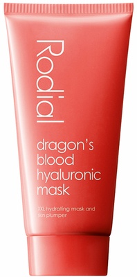 Rodial Dragon`s Blood Hyaluronic Mask