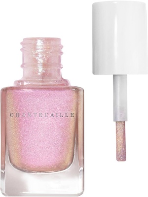 Chantecaille Nova Nail Sheer 305-390