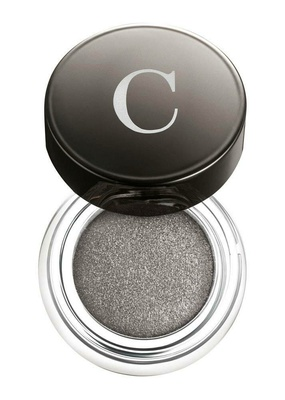 Chantecaille Mermaid Eye Color Hematite