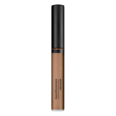 bareMinerals GEN NUDE Eyeshadow+Primer Base-ic