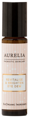 Aurelia Probiotic Skincare Revitalise and Brighten Eye Dew