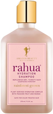 Rahua Hydration Shampoo 60 ml