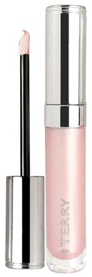 By Terry Baume de Rose SPF 15 Applikator