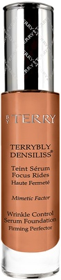 By Terry Terrybly Densiliss 8.25 - Desert Beige