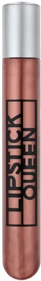 Lipstick Queen Big Bang Illusion Gloss
