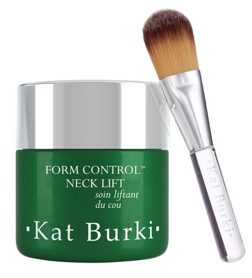Kat Burki Form Control Neck Lift