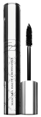 By Terry Mascara Terrybly 1 - Black Parti-Pris