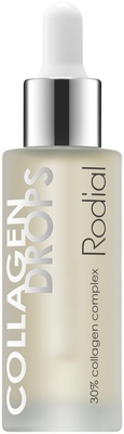 Rodial Collagen 30% Booster Drops