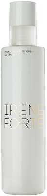 Irene Forte Prickly Pear Body Cream Age-Defying