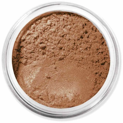 bareMinerals All-Over Face Colour Warmth