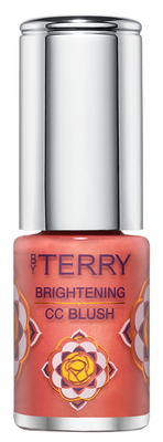 By Terry Brightening CC Blush