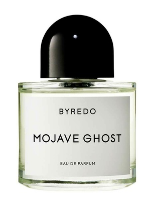Byredo Mojave Ghost 100 ml