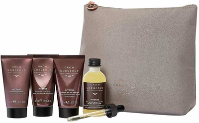 Grow Gorgeous Intense Regime Kit