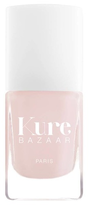 Kure Bazaar Rose Milk