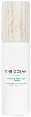 One Ocean Beauty Purifying Ocean Mist Cleanser