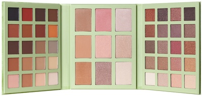 Pixi Ultimate Beauty Kit 5th Edition