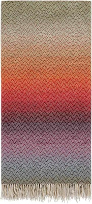 Missoni Home Plaid Pascal