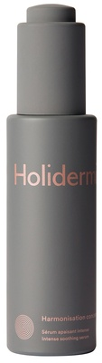 Holidermie Harmonisation Concentrée - Intense Soothing Serum