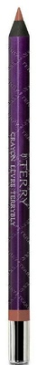 By Terry Crayon Levres Terrybly 6 - Jungle Coral
