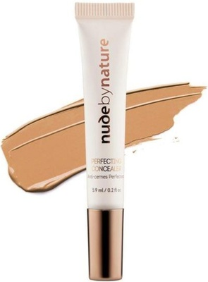 Nude By Nature Perfecting Concealer 06 Natural Beige