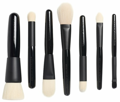 Westman Atelier The Brush Collection