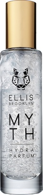 Ellis Brooklyn Myth Hydraparfum