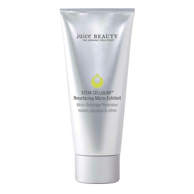 Juice Beauty Stem Cellular™ Resurfacing Micro-Exfoliant