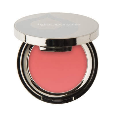 Juice Beauty Last Looks Blush 02 Seashell
