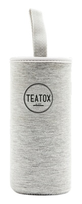 Teatox Thermo-Go-Bottle Sleeve