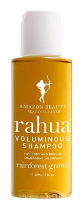 Rahua Rahua Voluminous Shampoo