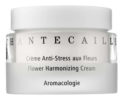Chantecaille Flower Harmonizing Cream