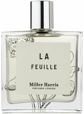 Miller Harris La Feuille 100 ml