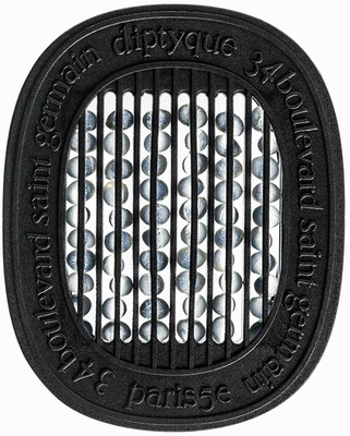 Diptyque Perfume Diffuser for Car Capsule Refill Baies