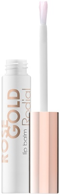Rodial Rose Gold Lip Balm
