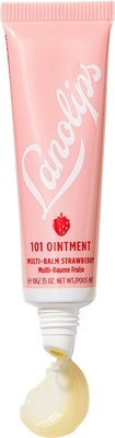 Lano 101 Ointment Multi-Balm Strawberry