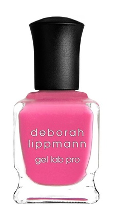 Deborah Lippmann Shut Up And Dance