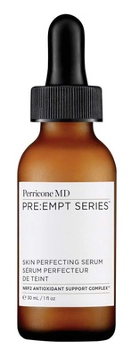 Perricone MD Pre: Empt Skin Perfecting Serum