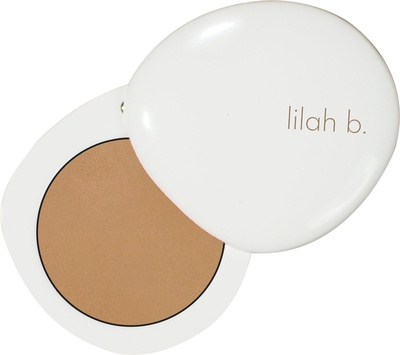 Lilah B. Virtuous Veil™ Concealer & Eye Primer b.radiant (medium)