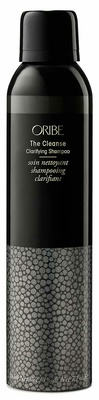 Oribe Signature The Cleanse Clarifying Shampoo