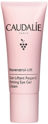 Caudalie Resveratrol-Lift Firming Eye Gel Cream