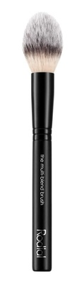 Rodial The Multi-Blend Brush 12