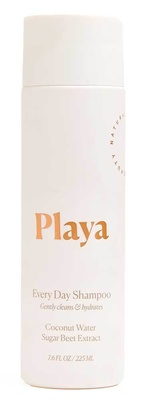 Playa Every Day Shampoo