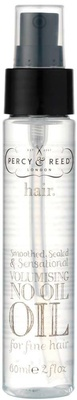 Percy & Reed Sensational volumising no oil oil for fine hair