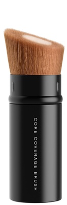 bareMinerals BAREPRO Compact Core Coverage Brush