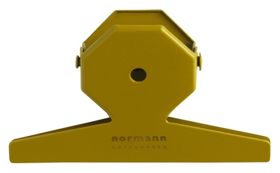 Normann Copenhagen Paper Clamp