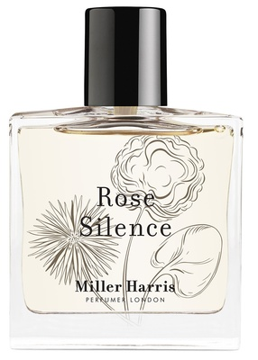 Miller Harris Rose Silence 100 ml